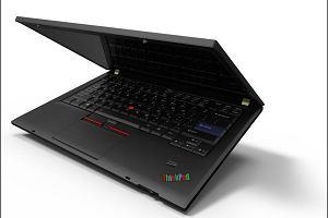 Powrót legendarnego laptopa sprzed 25 lat? Fani retro sprzętów tylko na to czekają
