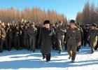 Azjatyckie media: Ciotka Kim Dzong Una uciek�a przed egzekucj�. Mo�e przebywa� w Polsce
