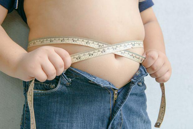Niezależnie od typu otyłości redukcja masy ciała jest konieczna