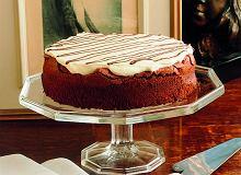 Ciasto upadłego anioła - ugotuj