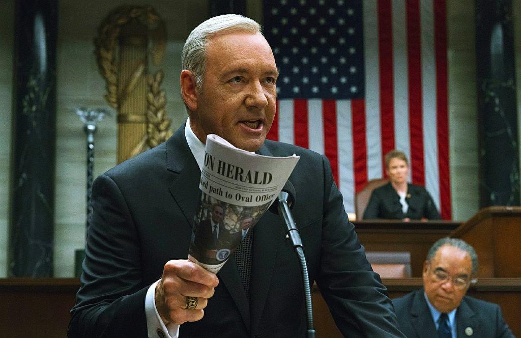 Emmy Nominations Drama Actor