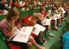 Polskie szko�y nie radz� sobie z nauczaniem j�zyk�w obcych