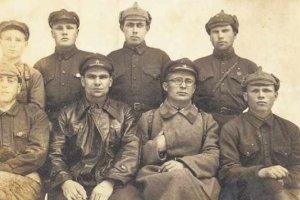 Moda bolszewik�w