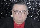 """Wojciech Mann o """"SuperSTARciu"""": Nie tak to sobie wyobra�a�em. Rzecznik TVP komentuje jego s�owa"""