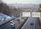 """Mordercy polowali na kierowc�w pod Moskw�. Policja zatrzyma�a cz�onk�w """"bandy GTA"""""""