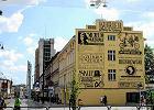 Bój o ściany. Coraz więcej komercyjnych murali w miastach