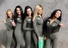 Dziewczyny z F16