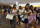 Muzułmańscy radykałowie grożą zamachami podczas Miss Świata na Bali
