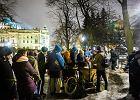 Szansa na lepszą pomoc dla bezdomnych. Organizacje pomocowe czekają na nowe prawo