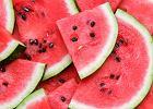 Arbuz - kalorie i wartości odżywcze