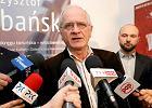Czaba�ski: Uszczelnimy �ci�ganie abonamentu. Media publiczne potrzebuj� pieni�dzy