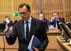 Marszałek Krupa: Rząd kroi samorządy jak plastry salami