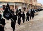 Irak: D�ihady�ci rozstrzelali 80 cz�onk�w komisji wyborczej