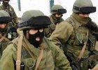 Dow�dca NATO w Europie: Rosja stosuje w Mo�dawii elementy wojny hybrydowej