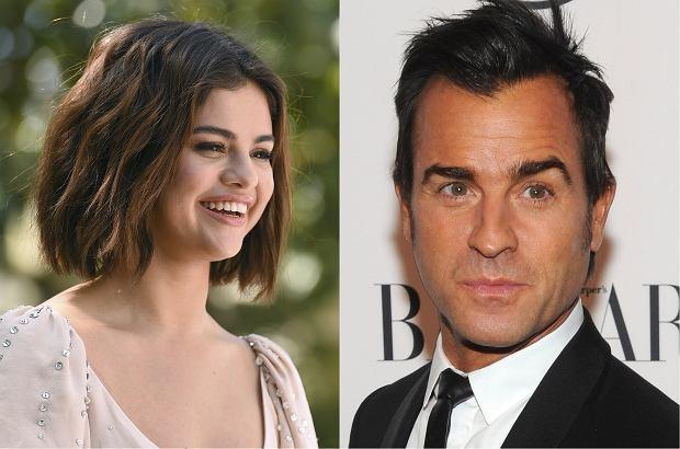 Justin Theroux spotyka się z Seleną Gomez? Zdaniem zagranicznych tabloidów łączy ich zdecydowanie więcej niż przyjaźń, a Jennifer Aniston nie jest tym faktem zachwycona.