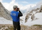 Strefa Schengen ofiar� zamach�w