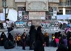 Wojna bogaci Syryjczyków. Ale tylko niektórych