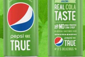 Stewia w pepsi i coca-coli. Producenci napojów gazowanych inwestują w naturalne słodziki