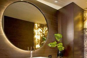 Lustra z funkcją LED w twojej sypialni, przedpokoju, łazience