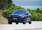 Nowa Honda HR-V | Crossover z bliska