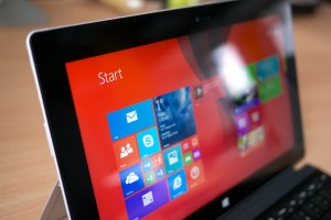 Nowa funkcja w Windows 10. Jeśli będzie domyślnie włączona zainstalujesz tylko aplikacje ze sklepu Microsoftu