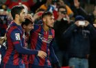 Primera Division. W co gra Barcelona poza boiskiem?