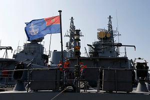 Amerykanie zgodzili się na członkostwo Czarnogóry w NATO. To odpowiedź na agresję Rosji