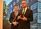 Microsoft otwiera w Warszawie centrum dla start-upów