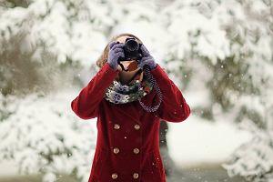Jak robić dobre zdjęcia zimą? Te akcesoria pozwolą cieszyć się wyjątkowymi pamiątkami z wyjazdów