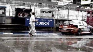Wideo | Pieczeń a la Lexus na Nordchleife