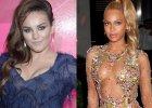 """Ewa Farna jako Beyonce. """"Totalna bomba"""". Seksowna jak NIGDY!"""