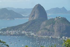 Rio de Janeiro dla pocz�tkuj�cych. Co warto wiedzie�?