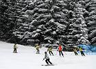 Gmina Stronie �l�skie rozbudowuje trasy biegowe dla narciarzy