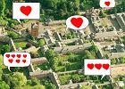 37 miejsc, w których możesz poznać miłość życia