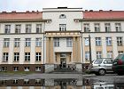 Częstochowa zapłaci 2,2 mln zł za swój szpital