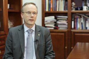 Prezes IPN dla PAP: nie działamy na zlecenie polityczne