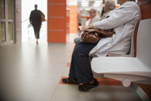 Prawa pacjenta - sprawdź, co ci się należy!