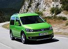Za co kochamy niemieck� motoryzacj�, cz. II - Volkswagen