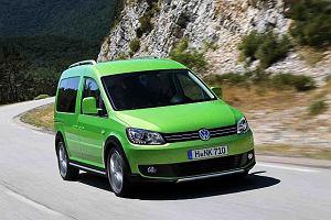 Za co kochamy niemiecką motoryzację, cz. II - Volkswagen