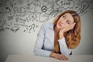 Studia podyplomowe - jaki kierunek wybrać? [7 WSKAZÓWEK]