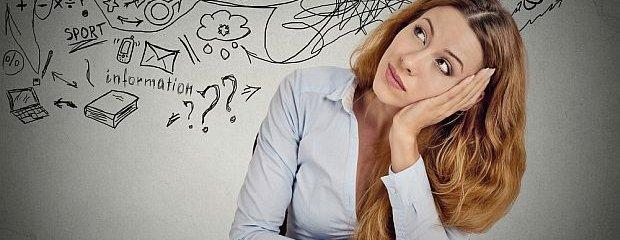 Studia podyplomowe - jaki kierunek wybra�? [7 WSKAZ�WEK]