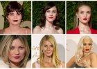 British Fashion Awards: Seksowna Kate Moss, zimowa Alexa Chung i Sienna Miller z r�owymi w�osami