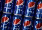 Pepsi notuje gigantyczne zyski i zwalnia tysiące osób. Na odprawy wyda 1,7 mld dol. Powód? Automatyzacja miejsc pracy