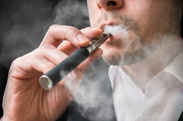 E-papieros - co warto wiedzieć?