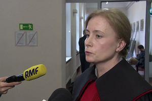 """Jest wyrok w głośnej sprawie zbiorowego gwałtu na 16-latce w Pietrzykowicach. """"Poprzednie kary uznano za rażąco niskie"""""""