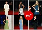 Plejada gwiazd na wyjątkowej kolacji w Białym Domu - Nicole Kidman, Claire Danes, Sofia Vergara i inni [GALERIA]