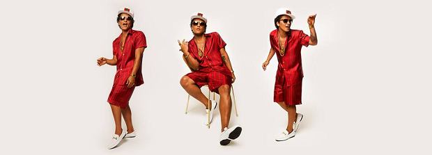 """Bruno Mars ogłosił trasę koncertową, zaplanowaną na 2017 rok. Wokalista wystąpi w jednym z polskich miast- w Łodzi, gdzie będzie promował swój najnowszy album """"24K Magic"""". Jak dotąd nie podano dokładnej daty koncertu ani nie sprecyzowano konkretnego miejsca, na którym stanie scena."""