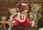 Zabawki z PRL-u. Niezapomniane wspomnienia z dzieciństwa