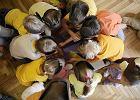Expose dotyczące edukacji - najważniejsze elementy