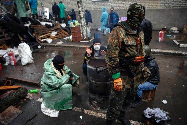 Separaty�ci w S�owia�sku